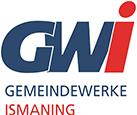 Gemeindewerke Ismaning Logo