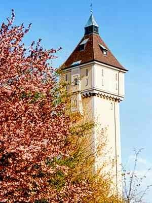 Wasserturm1