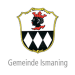 www.ismaning.de/
