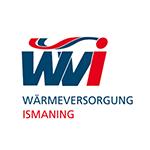 www.waermeversorgung-ismaning.de/